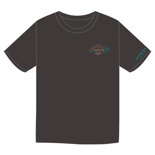 1909_hinata_tshirts_black