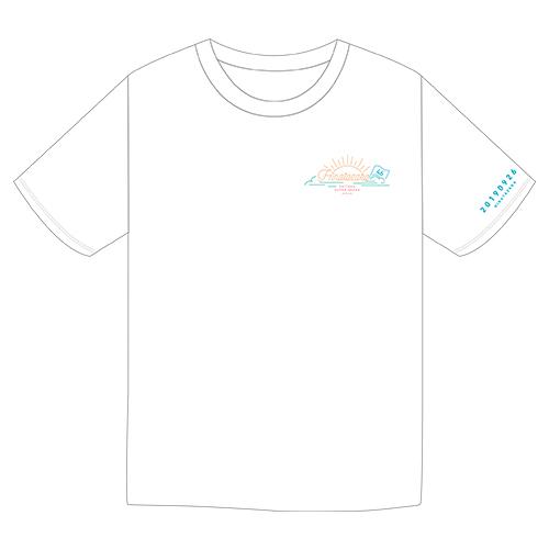 1909_hinata_tshirts_white