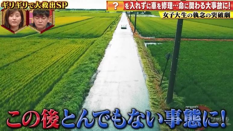 ren289966 - コピー