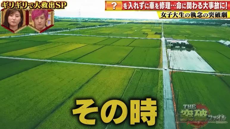 ren290076 - コピー