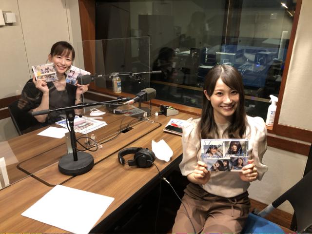 www.tfm.co.jp_cms_media_593_20201014-1018_madocafe_ushio