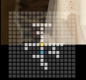 image 2020-11-24 0.13.28