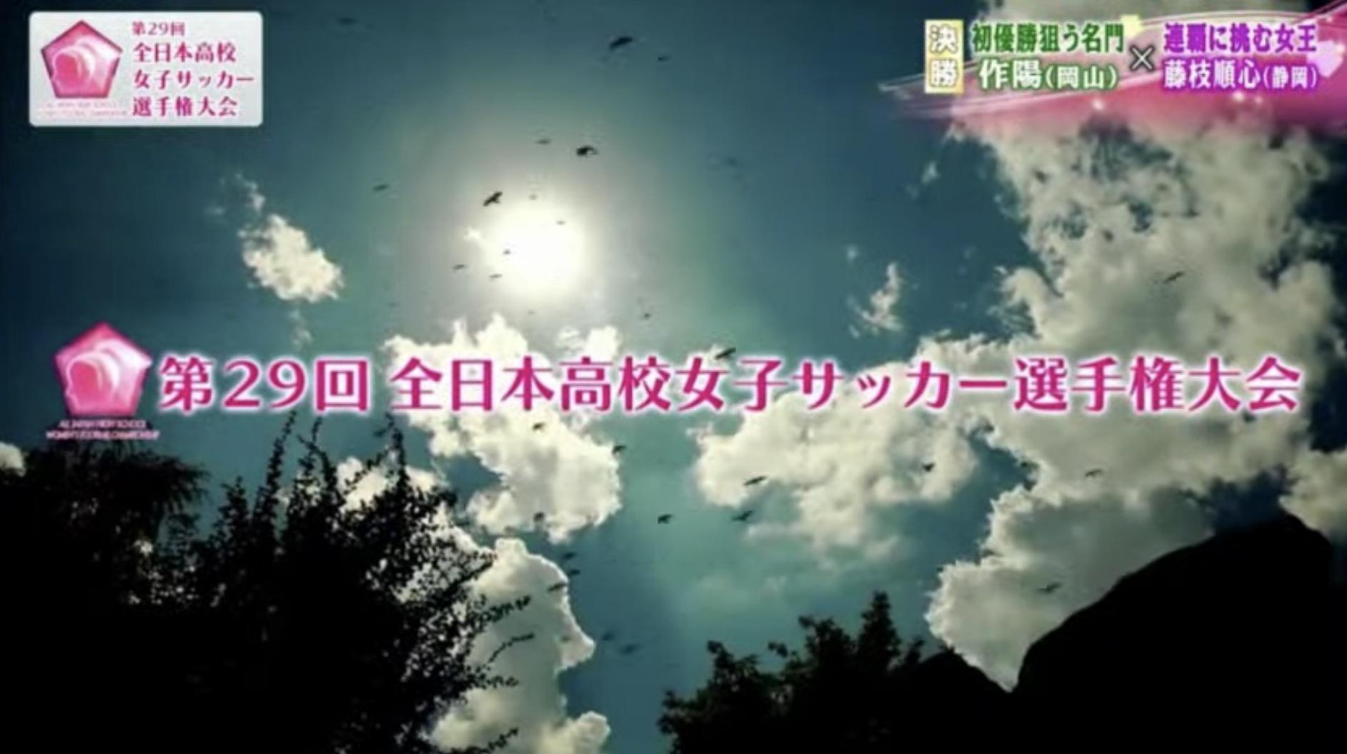 image 2021-01-10 14.13.05