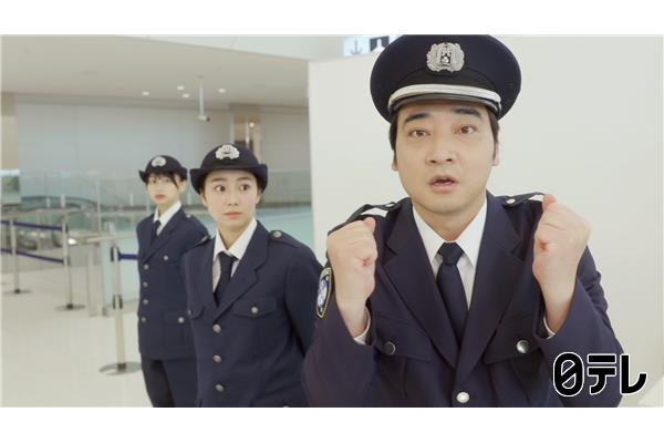 www.ntv.co.jp_program_images_20210127140011886_000