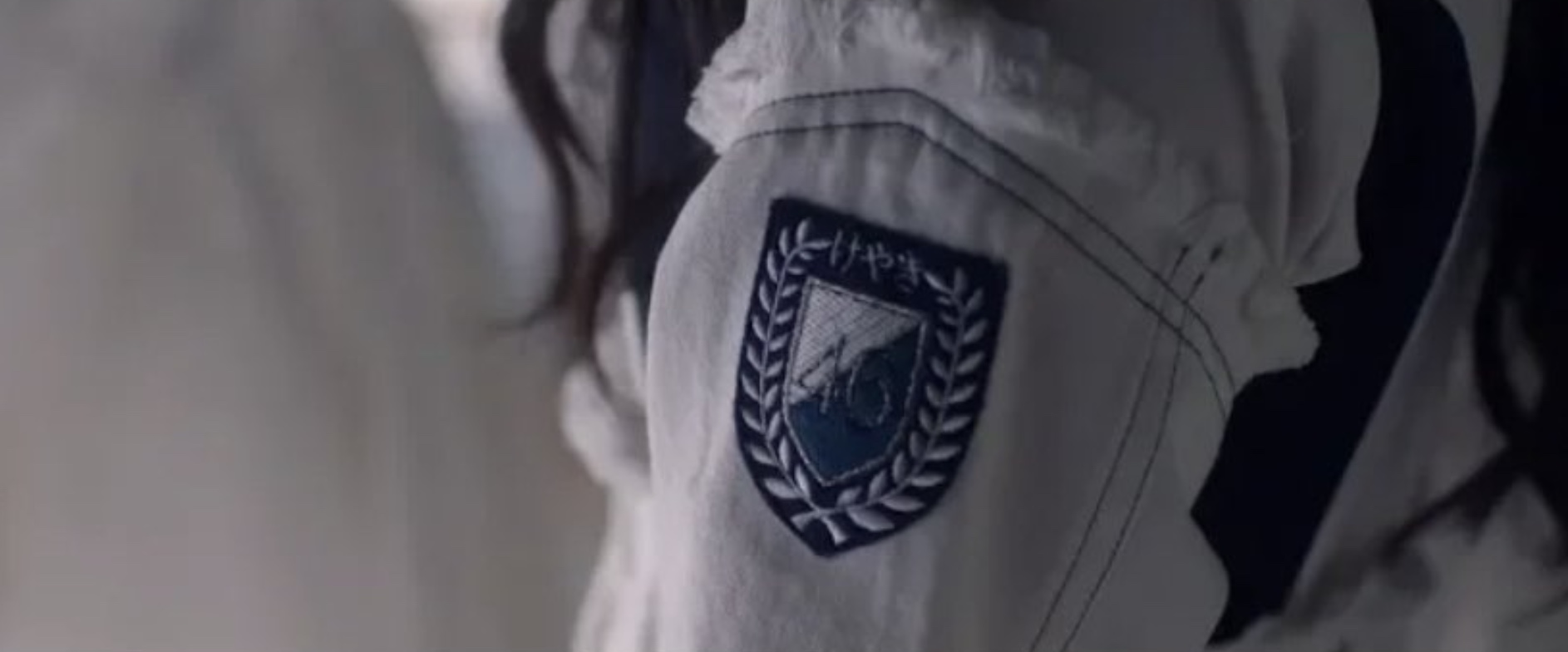 【速報】けやき坂46の神曲『期待していない自分』MV再生数が1,000万回を突破
