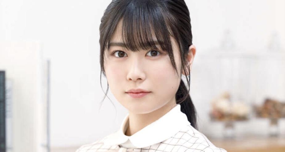 NHK石原エグゼクティブプロデューサー、日向坂46丹生明里に魅了される
